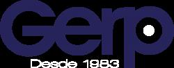 GERP-logo